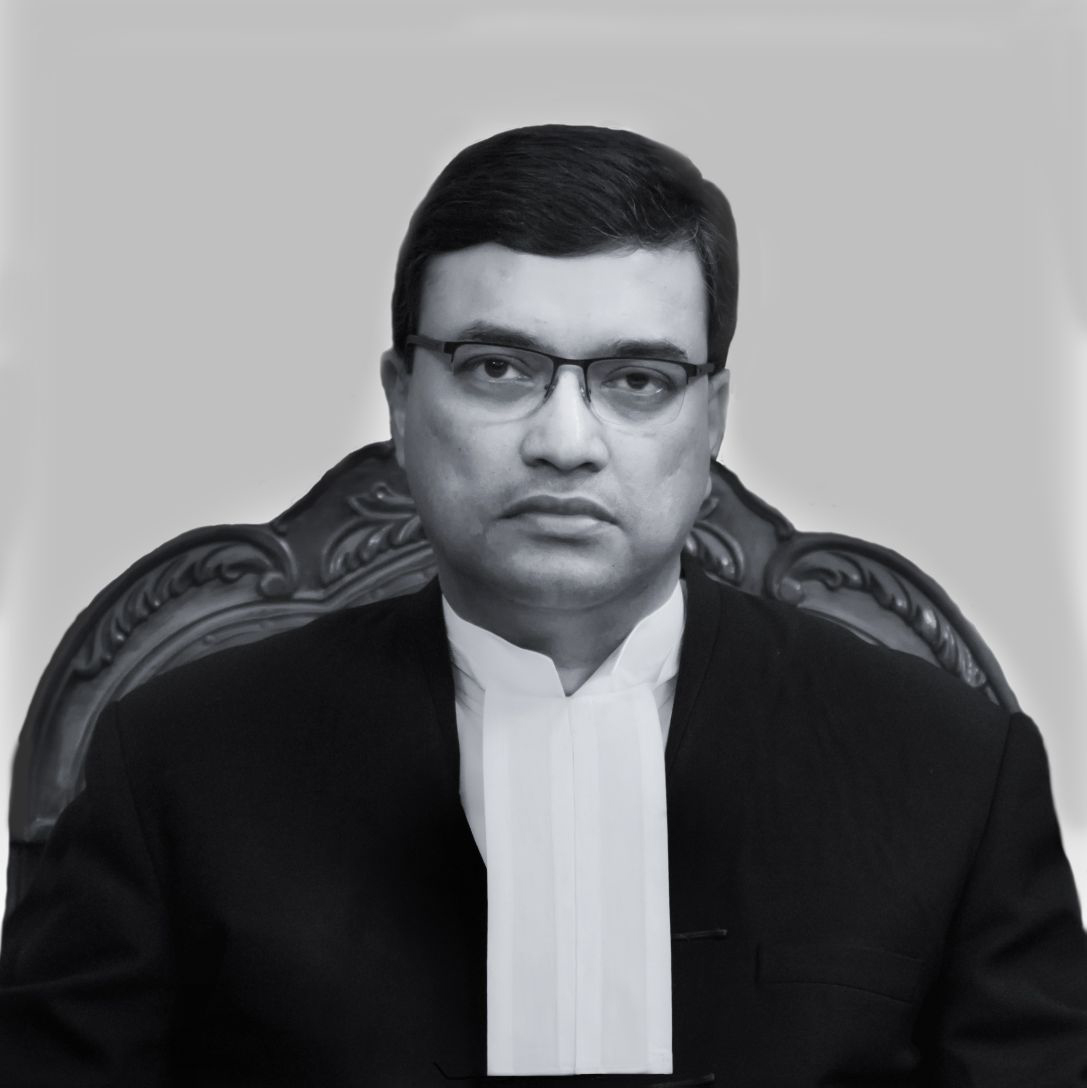 Calcutta High Court - Judges